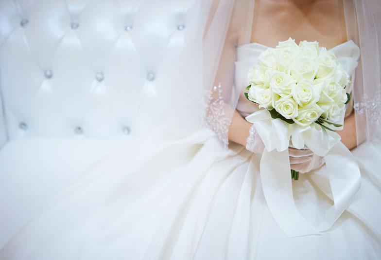 【三重県】女性が本当に喜ぶ「プロポーズのタイミング」と、成功間違いなしの婚約指輪を紹介!