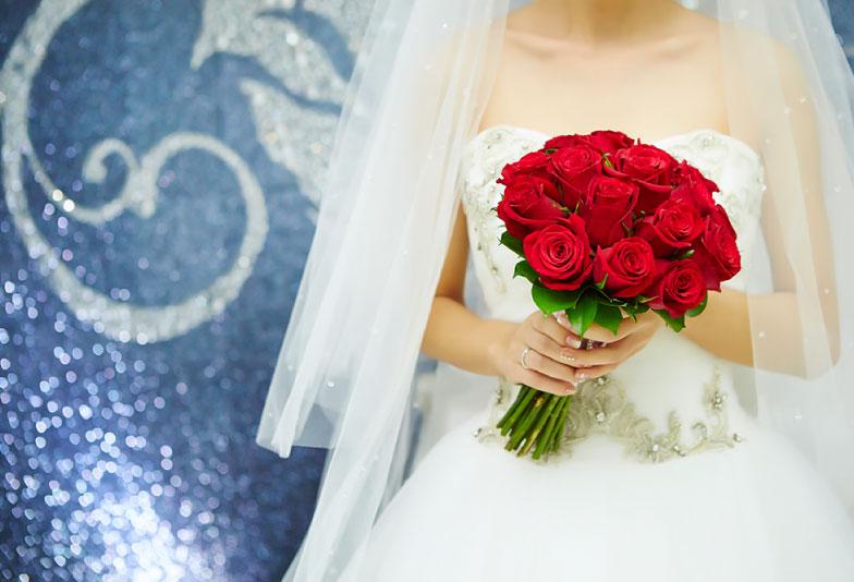 【山形県米沢市】身に着けて安心の結婚指輪!予算10万円代で可愛い鍛造製法の『プチマリエ』
