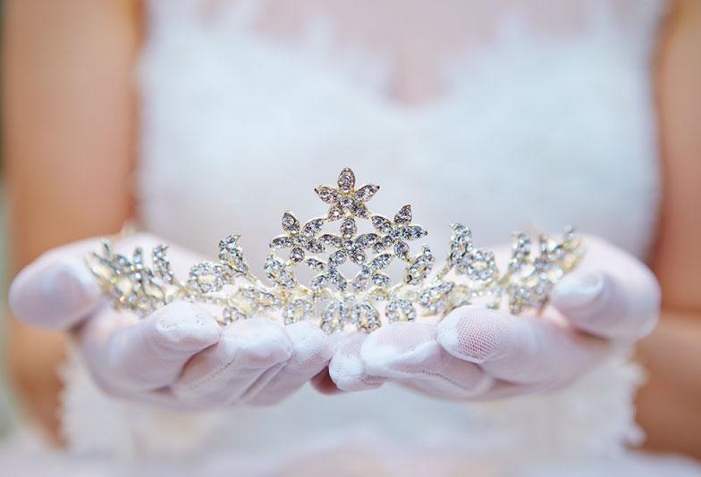 【石川県小松市イオンモール】女性に人気な婚約・結婚指輪!憧れのプリンセスになれる「シンデレラ」