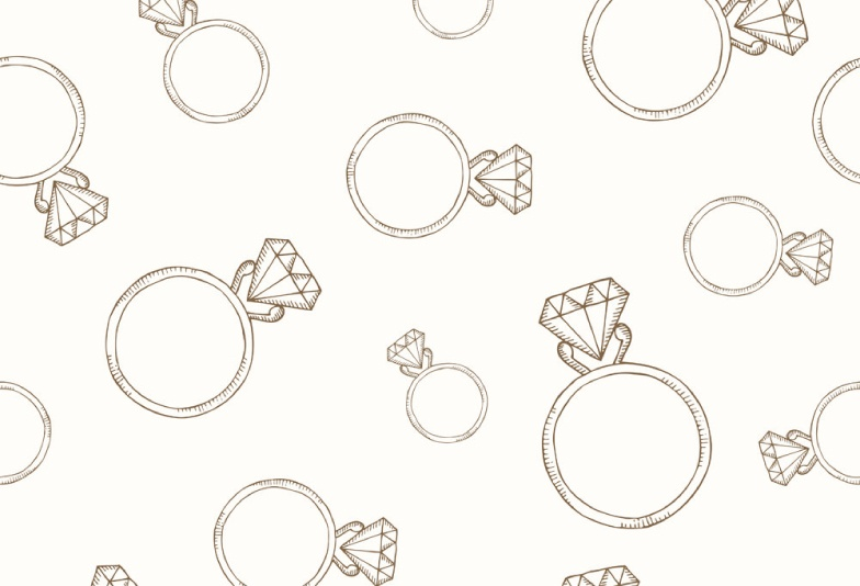 【いわき市】大切なリングを長く使うための3つのポイント!