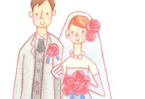 【石川県】小松市イオンモール 結婚指輪選びなら、ブランドのセレクトショップがおすすめ!