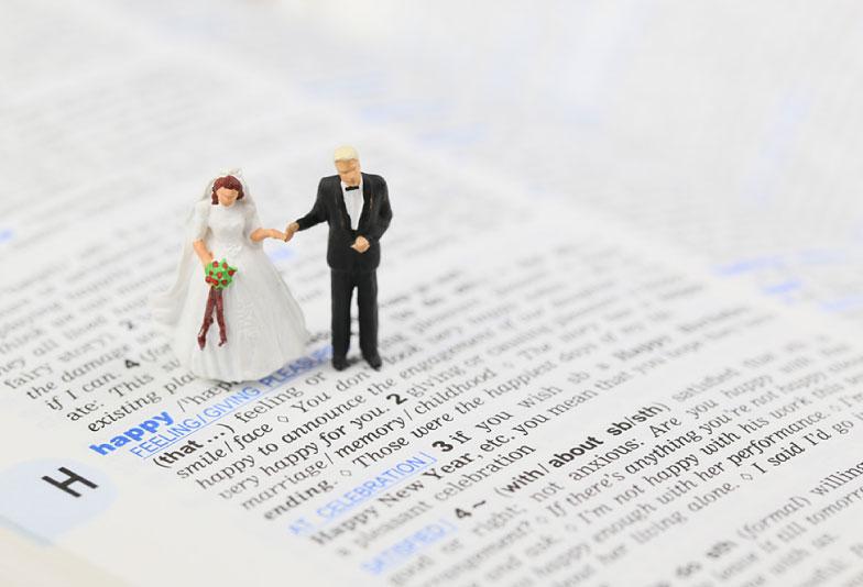 【沖縄県】婚約指輪はいらない…と言ってしまった私の結末。後悔しないためには