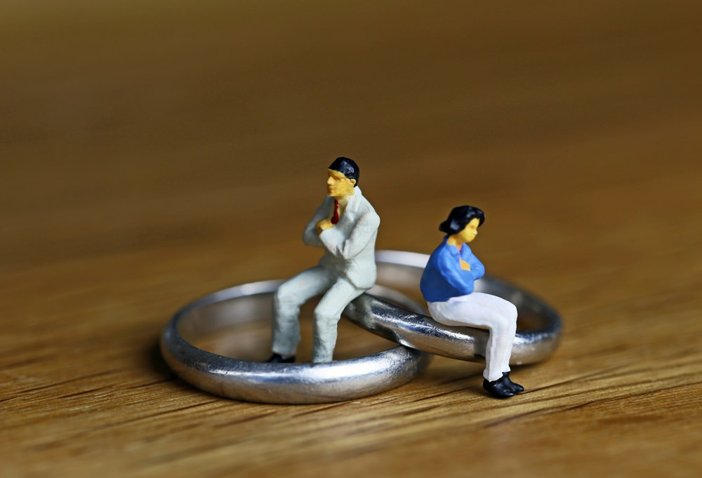 【福井市】注目!結婚指輪選び、長く使うなら幅広の指輪がいい理由