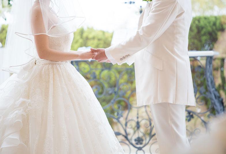 【石川県小松市イオンモール】6月までに結婚指輪のご用意を!~ジューンブライドについて~