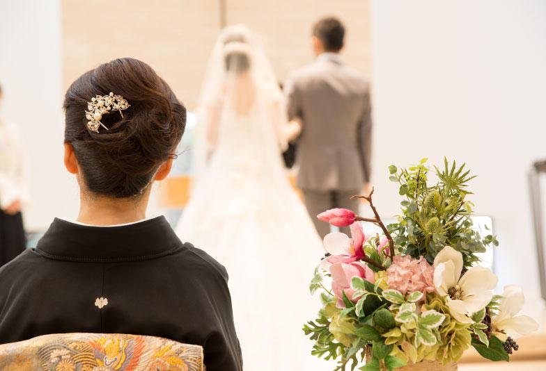 【静岡結婚事情】卒花嫁に聞いた!コロナ禍の結婚式どうだった?