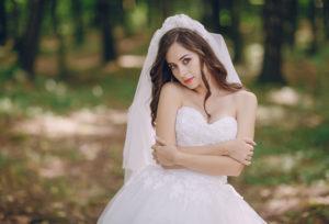 【赤穂市】ナチュラルで大人可愛い!今人気の結婚指輪とは?