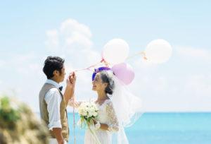 【長岡市】結婚指輪はおしゃれなものをこだわって選びたい!