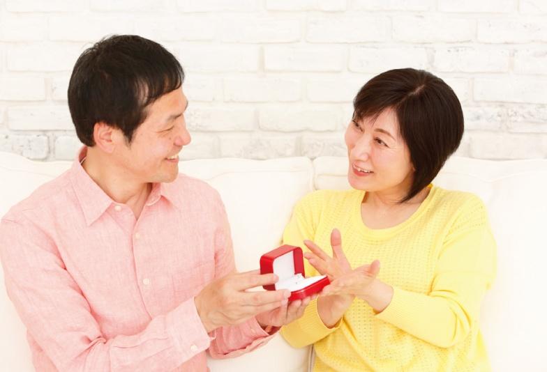 【福島市】ふたりの奇跡を形にする指輪「セカンドマリッジリング」とは?