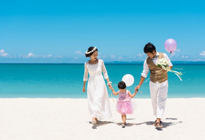 【富山市】女性に人気!ハワイアンジュエリーの結婚指輪とは?