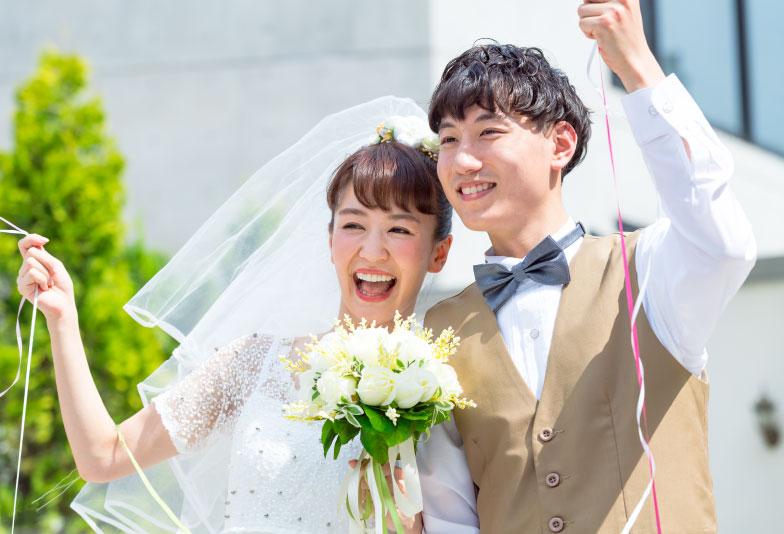 【福島市】2021年注目の結婚指輪はこれ!ブランド別特徴とおすすめのポイントを紹介!