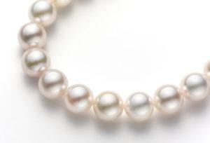 【浜松市】受け継げる宝石!宇和島無調色真珠とは?