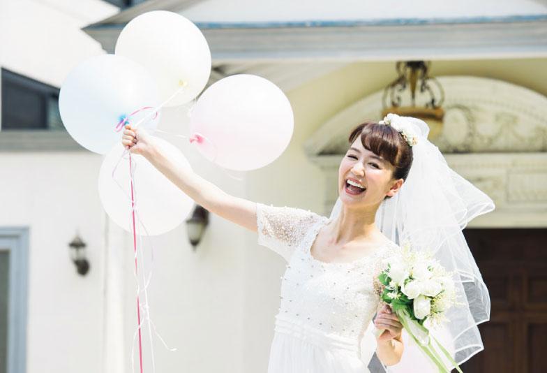 【富山市】ゴールド色が可愛い婚約指輪!