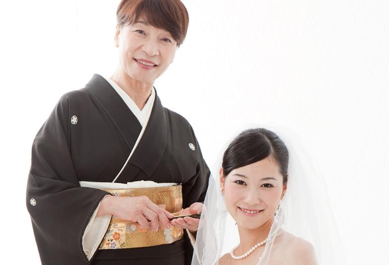 【米沢市】20歳という節目を迎える娘には「真珠のネックレス」を!愛情を真珠に込めて