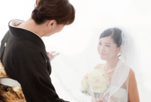 【石川県小松市イオンモール】「嫁入り道具」として真珠ネックレスを用意しよう