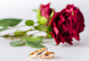 【福岡県久留米市】結婚指輪の知って得する豆知識。鍛造法の指輪って知ってる?