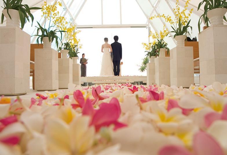 【長野市】超希少!ピンクダイヤモンドの婚約指輪おすすめデザイン3選!