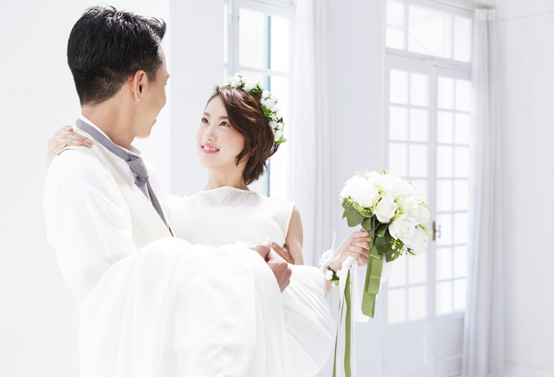 【静岡市】やっておけば良かった…結婚式前のブライダルホワイトニング&エステ