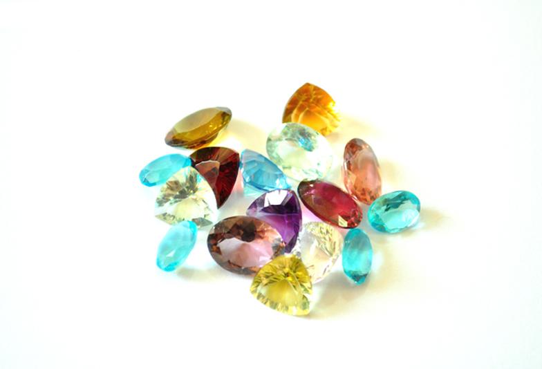 【宇都宮市】婚約指輪は、ダイヤモンドだけじゃない カラーストーンがオススメ