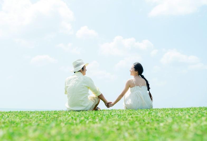 【姫路市】結婚指輪はいつまでに準備したらいいの??