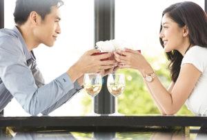 【浜松市】女性に大人気!婚約指輪のデザインをご紹介!