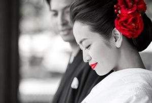 【神奈川県横浜市】娘の結婚式に自分の婚約指輪をリフォームしてプレゼントする方法とは