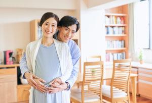 【山形市】妊娠中の結婚指輪探しのポイント!マタニティウエディングを控えている方、検討している方へ