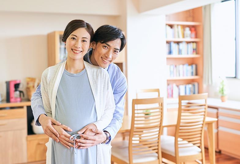 【和歌山市・泉南市】明日は11♡22いい夫婦の日