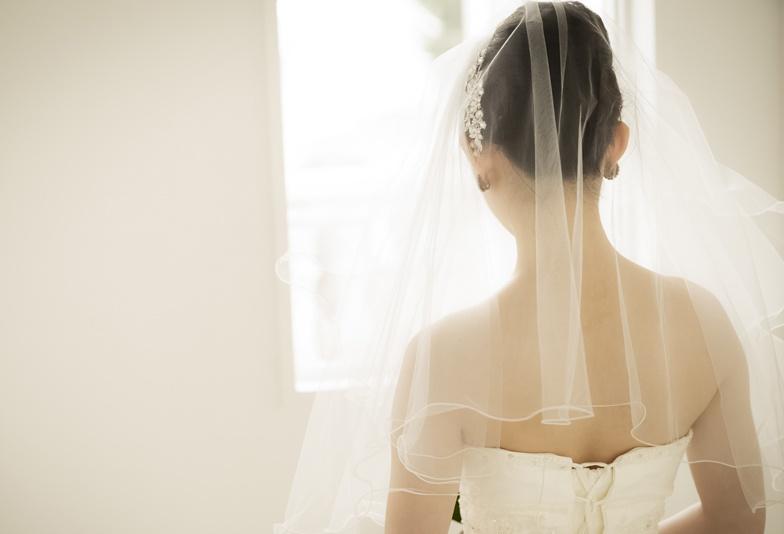 【静岡市】プレ花嫁に聞いてみた!コロナ禍におけるブライダルエステ事情とは?