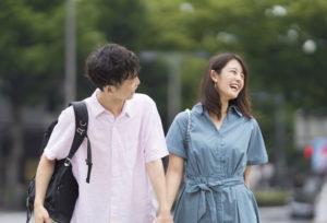 【宇都宮市】普段使いできる結婚指輪がイマドキ女子に大人気