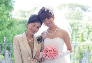 【福島市】花嫁への贈り物に最適!無調色あこや真珠