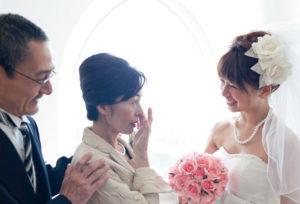 【山形県米沢市】花嫁への贈り物に最適!無調色あこや真珠