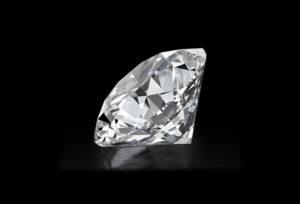 【久留米市】婚約指輪のことを知りたい!誰にも聞けないダイアモンドの4Cってなに?