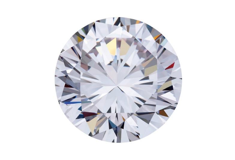 【広島市】婚約指輪選び!今年一番注目されているダイヤモンドとは?