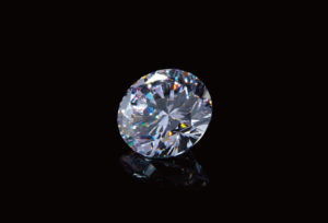 【神奈川県横浜市】婚約指輪を選ぶポイント!ダイヤモンドの見方とは?