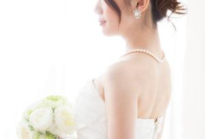 【兵庫・三ノ宮センター街】花嫁道具の一つ!真珠(パール)の選び方って知ってますか?
