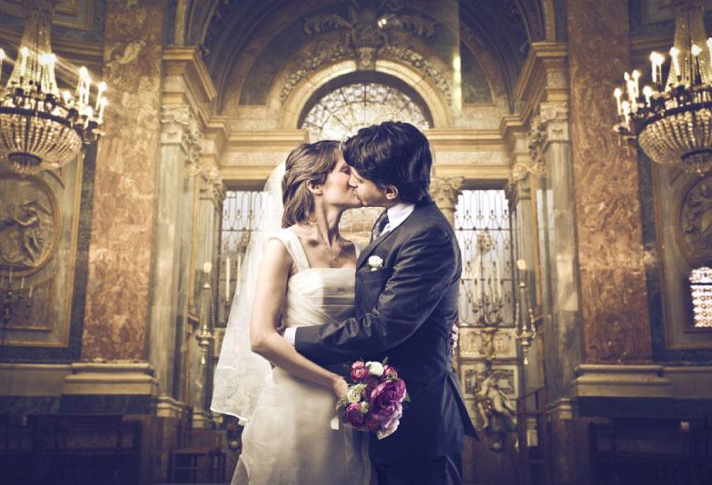 【名古屋市】結婚指輪は入籍前に必須!どのくらい前から探すべき?
