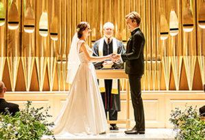 【浜松市】プランナーさんと作り上げる最高の結婚式ならマンダリンアリュールで決まり