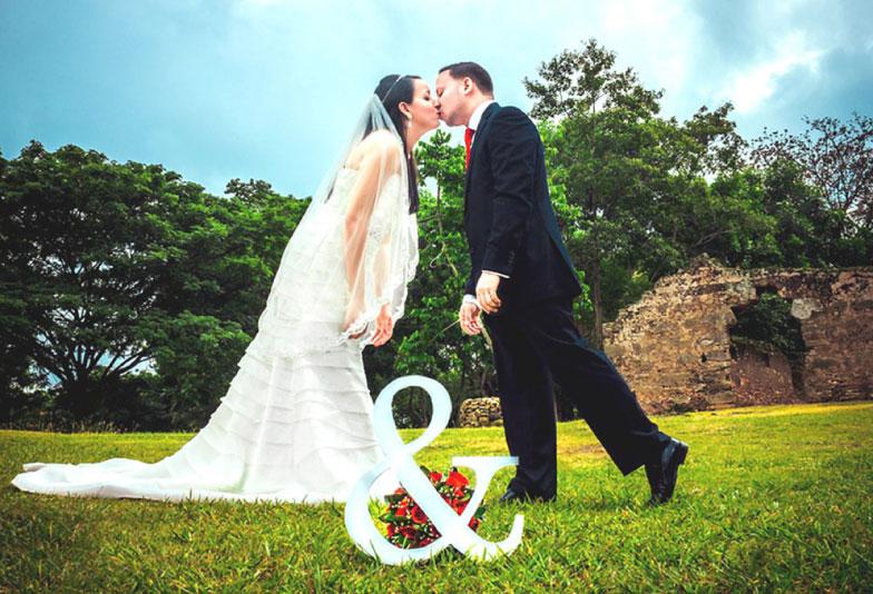 【名古屋市】金属アレルギーだけどかわいい結婚指輪見つけました!
