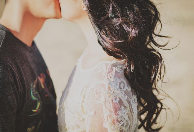 【那覇市】後悔しないための結婚指輪選びのポイントとは?