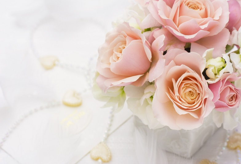 【金沢市】宝石を家族の愛の証として継承する「ビジュー・ド・ファミーユ」って知ってる?