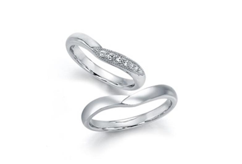 【金沢市】結婚指輪のダイヤモンドって取れないの??
