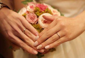 【金沢市】結婚指輪・婚約指輪を探すならセレクトショップがおすすめ!