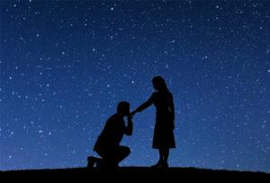【浜松市】スカイチャペルの絶景を独り占め オークラで叶える記憶に残る特別なプロポーズ♡
