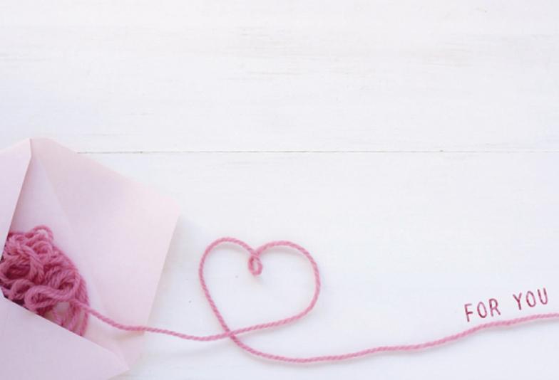 【浜松市】知られざる結婚指輪を薬指にはめるロマンティックな意味 自慢したくなる♡人気の結婚指輪ブランドをご紹介!