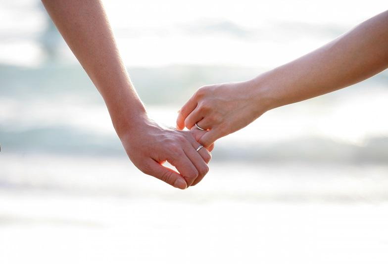 【金沢市】結婚指輪と婚約指輪のサイズ選び
