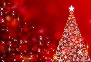 【静岡市】クリスマスプロポーズはなぜ人気?毎年人気のプロポーズに必要な婚約指輪はいまから準備するべし!