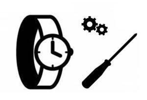 【飯田市】腕時計のメンテナンス  知って得する3つの常識