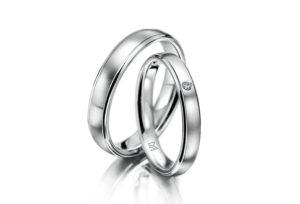 【京都府】結婚指輪 30代に人気のブランドデザイン2020年最新版