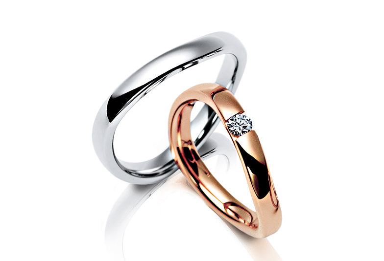 【宮城県】これなら失敗しない!結婚指輪選びに知っておきたかった常識とマナー