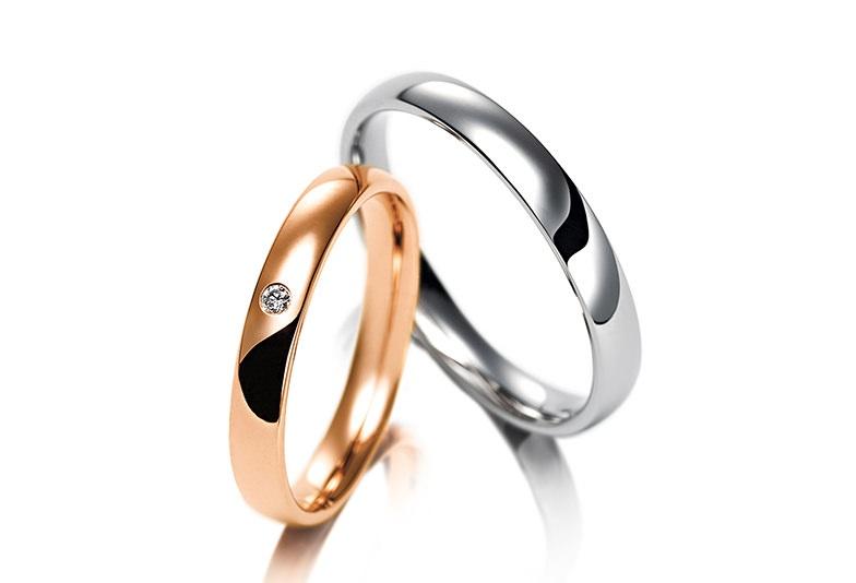 【宮城県】結婚指輪の価格相場とは?「高い」「安い」には理由がある